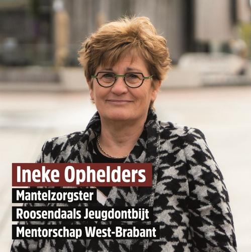 Ineke