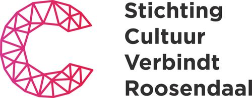 Stg Cultuur Verbindt Roosendaal