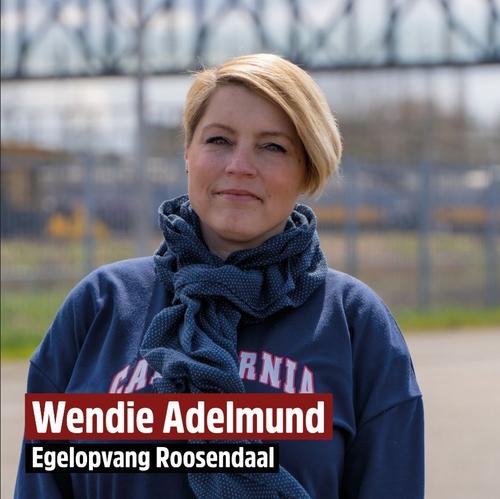 Wendie