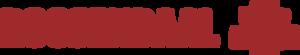 Roosendaal voor elkaar logo