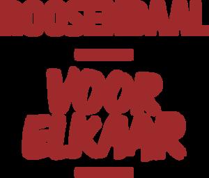 Roosendaal voor Elkaar