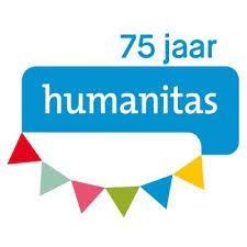 Humanitas West Brabant West