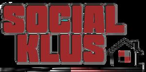 Social klus logo
