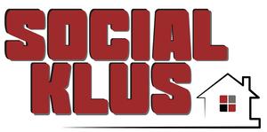 Social Klus