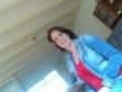 Profielfoto van Allison