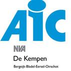 organisatie logo Autisme Informatie Centrum De Kempen