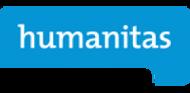 Logo van Humanitas West-Brabant West