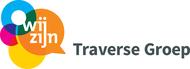 Logo van WijZijn Traversegroep
