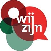 organisatie logo WijZijn Roosendaal