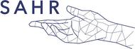 organisatie logo SAHR