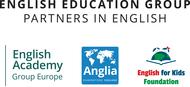 English Education Group