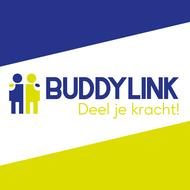 Buddylink
