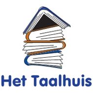 Logo van Stichting Het Taalhuis