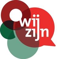 Profielfoto van Wonen+