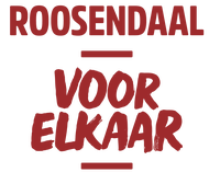 Profielfoto van Roosendaal