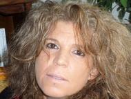 Profielfoto van Franka