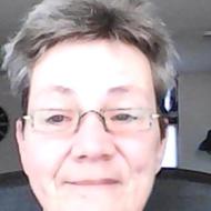 Profielfoto van Janette